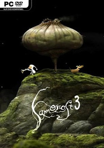Samorost 3 (PC Download)