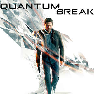Quantum Break (PC Download)
