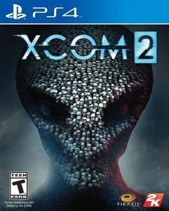 XCOM 2 (PS4 Download)