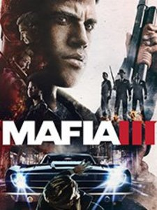 Mafia III (PS4 Download)