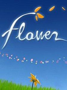 Flower (PS4 Download)