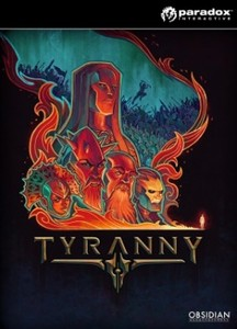 Tyranny Commander Edition (PC Download)
