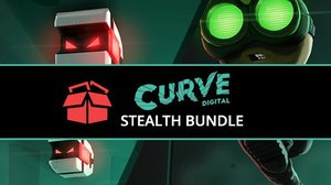 Green Man Gaming Sale: Publisher Bundles