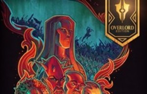 Tyranny: Overlord Edition (PC Download)