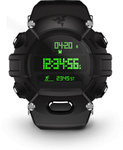 Razer Coupon: Nabu Watch for Orders $249+