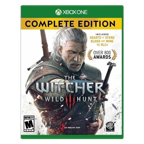 Witcher 3 dlc download steam | Steam Community :: Guide :: The