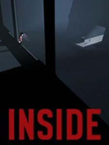 Inside (PC Download)