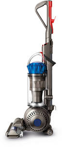 Dyson Ball Allergy Plus Upright Vacuum