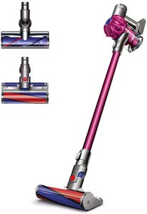 Dyson V6 S09 Absolute Stick Vacuum Cleaner (Refurbished)