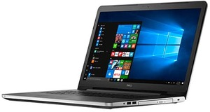 Dell Inspiron 17 5759 Core i7-6500U, 16GB RAM, 1TB HDD, 1080p Touch