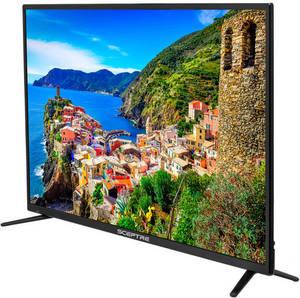 Sceptre U515CV-U 50-inch 4K Ultra HDTV