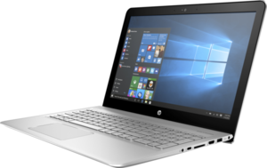HP Envy 15-as152nr Core i7-7500U Kaby Lake, 16GB RAM, 512GB SSD, 4K Display