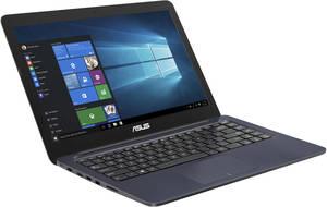 Asus L402 Celeron N3060, 4GB RAM, 32GB eMMC