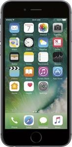 Apple iPhone 6s 32GB MN1E2LL/A (Verizon) + $200 Best Buy Gift Card
