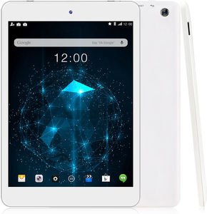 Dragon Touch X8 8-inch 16GB Tablet