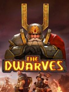 The Dwarves (PC Download)