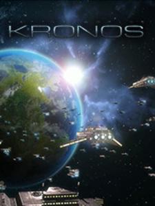 Battle Worlds: Kronos (PC Download)