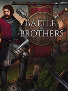 Battle Brothers (PC Download)