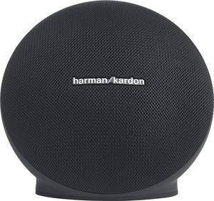 Harman Kardon Onyx Mini Wireless Speaker