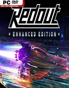 Redout: Enhanced Edition (PC Download)