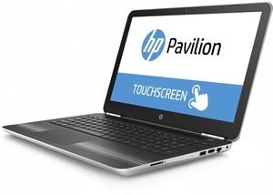 HP Pavilion 15-au063 Core i7-6500U, 12GB RAM, 1TB HDD, 1080p IPS