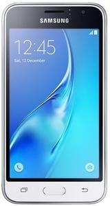 Samsung Galaxy J1 (2016) AT&T Unlocked Smartphone