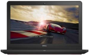 Dell Inspiron 15 7000 Core i5-6200U, 8GB RAM, 256GB SSD, 1080p Touch