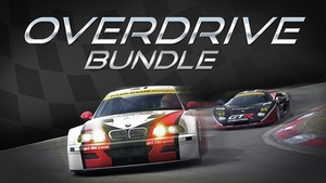 Overdrive Bundle (PC Download)