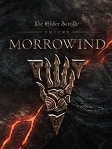The Elder Scrolls Online: Morrowind: Upgrade (PC Download)