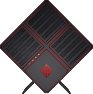 HP Omen X 900-150qd Core i7-6800K, GeForce GTX 1070, 128GB SSD + 1TB HDD