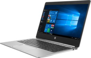 HP EliteBook Folio G1 Core M-6Y54, 8GB RAM, 128GB SSD