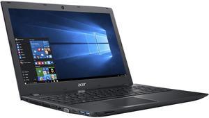 Acer Aspire E5 AMD A12-9700P, 8GB RAM, 128GB SSD + 1TB HDD, Radeon R8 M445DX