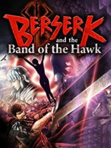 Berserk and the Band of the Hawk (PC Download)