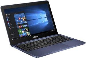 Asus EeeBook Atom x5-Z8300, 2GB RAM, 32GB eMMC