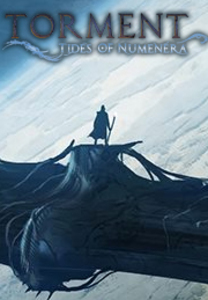 Torment: Tides of Numenera (PC Download)