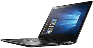 Lenovo Flex 4 14 80SA0004US Core i5-6200U, 8GB RAM, 256GB SSD, 1080p IPS