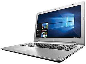 Lenovo Ideapad 510 80SR002SUS Core i5-6200U, 8GB RAM, 1TB HDD, GeForce 940MX