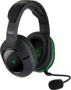 Turtle Beach Stealth 420X+ Wireless Gaming Headset (Xbox One)