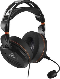 Turtle Beach Elite Pro Tournament Wired Gaming Headset (Refurbished)