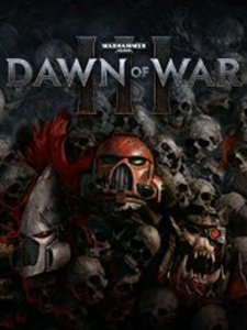 Warhammer 40,000: Dawn of War III (PC Download)
