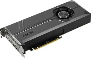 Asus GeForce GTX 1080 Ti 11GB Founders Edition + For Honor or GR Wildlands (Backorder)