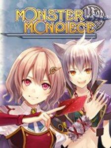 Monster Monpiece (PC Download)