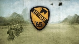 Vietnam '65 (PC Download)
