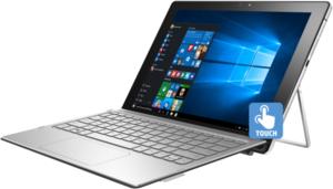 HP Spectre x2 12-a066nr Touch, Core m5-6Y54, 8GB RAM, 128GB SSD