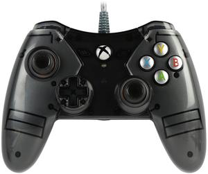 Power A Xbox One Wired Controller