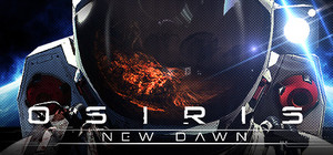 Osiris: New Dawn (PC Download)