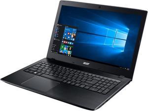 Acer Aspire E5 Core i5-7200U, 8GB RAM, 256GB SSD, 1080p
