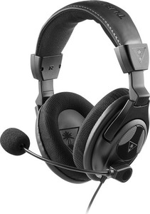 Turtle Beach Ear Force PX24 Wired Gaming Headset (Refurbished)