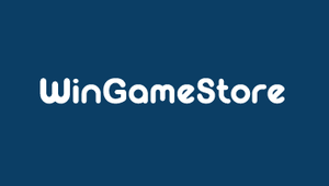 WinGameStore Sale: Sega Sale
