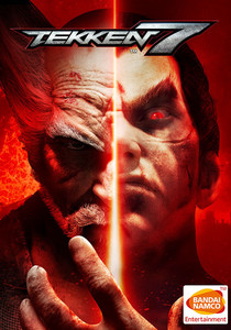 Tekken 7 (PC Download)